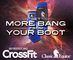 CrossFit_Web_300x250